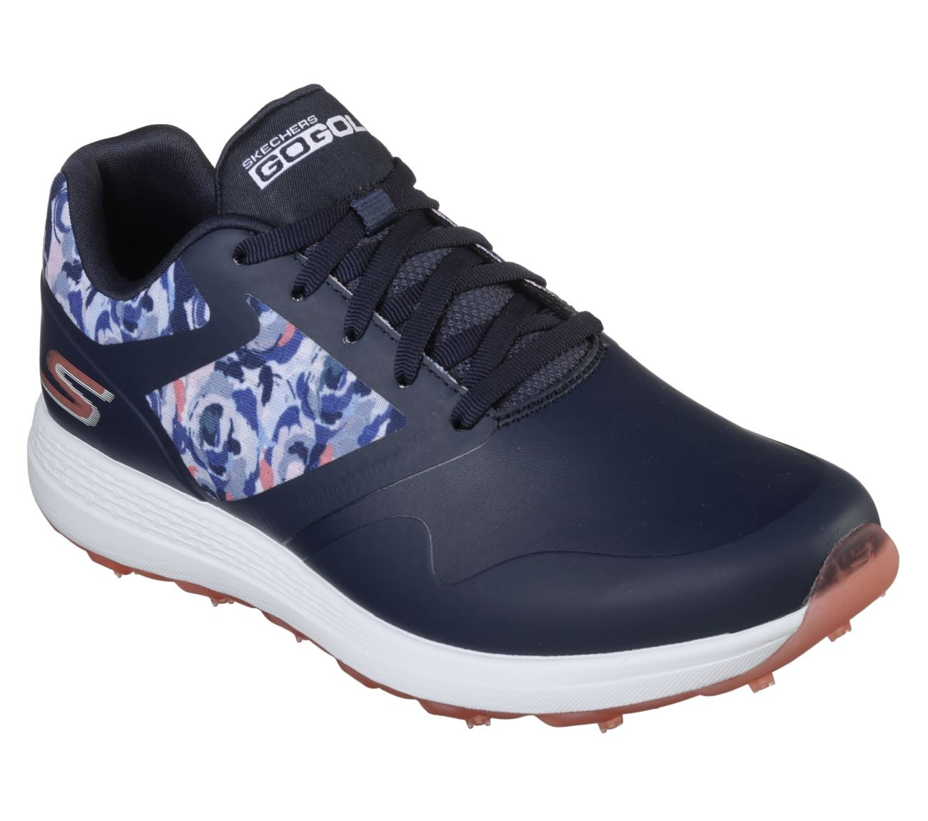 Womens Go Golf Max - Draw - Water Resistant