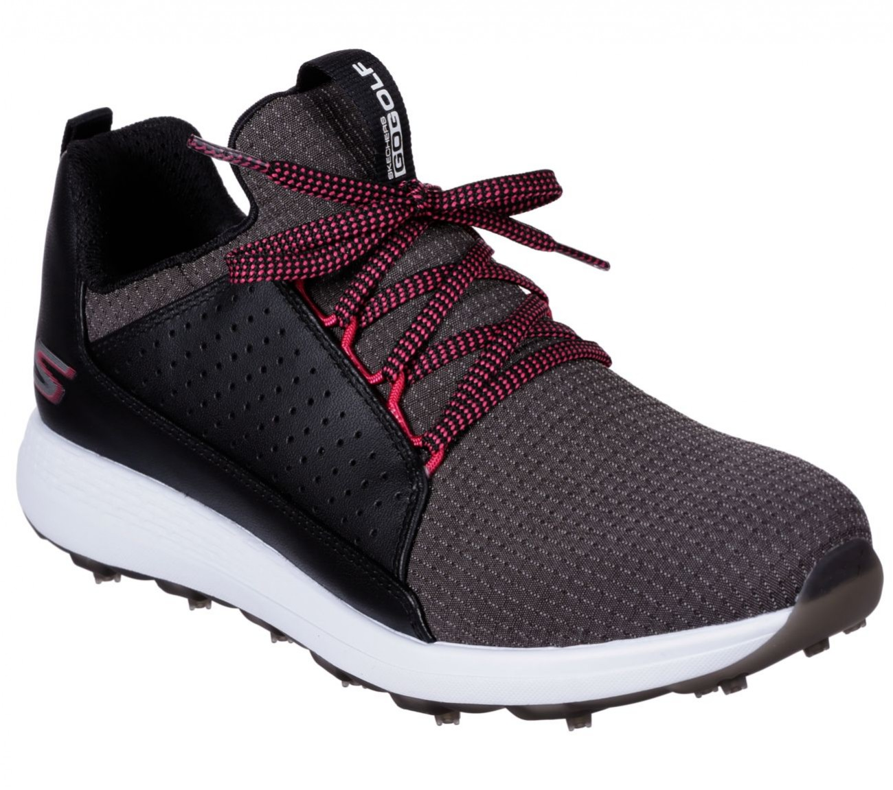 Womens Go Golf Max - MOJO - Water Resistant