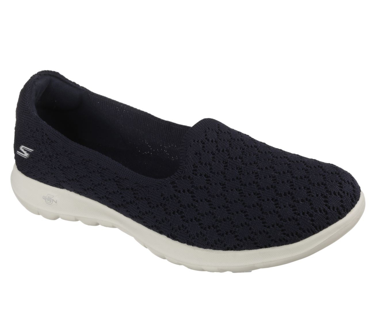 Skechers GOwalk 3 Stretch