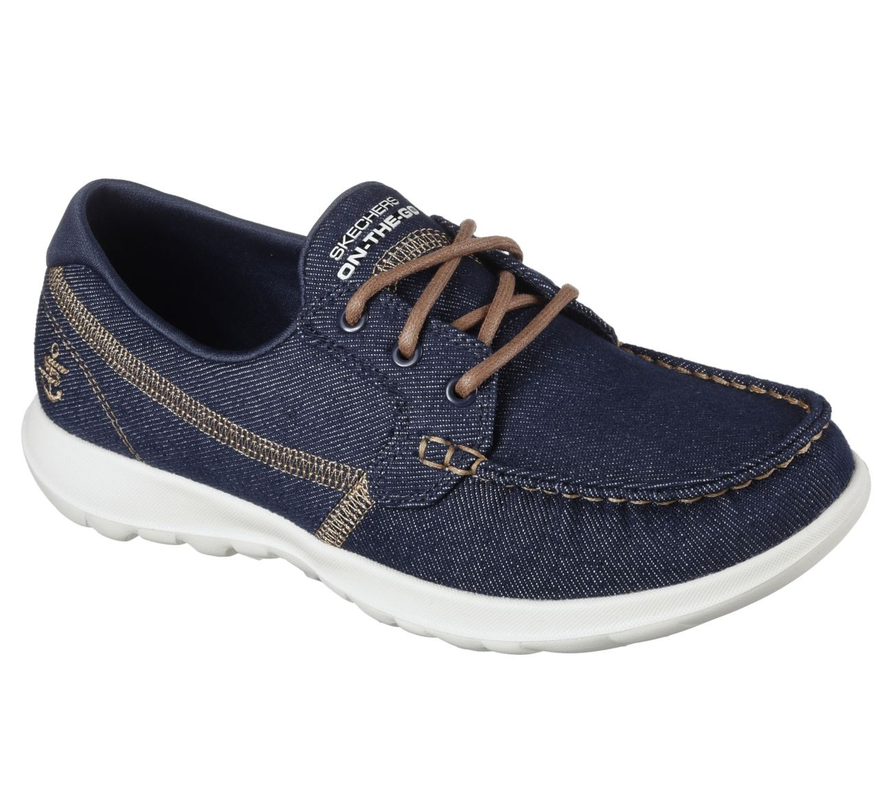 Womens GOwalk Lite