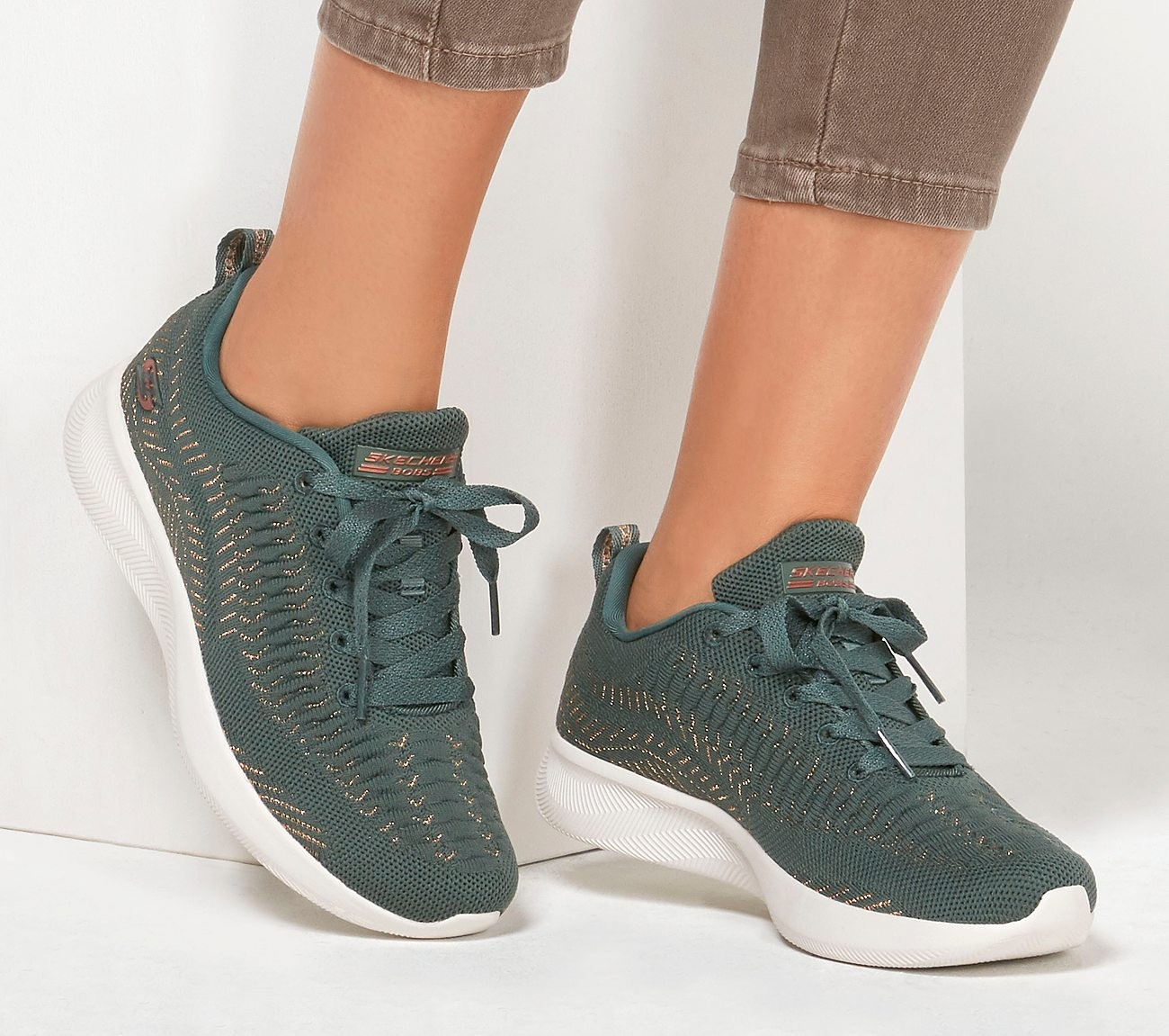 skechers shoes official site, Skechers Casual, Sport & Dress