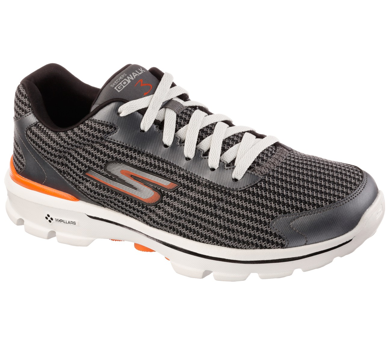 Skechers Breathable Mesh Sneakers | Low Shoes | Shoes | Ulla