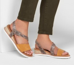 Womens BOBS Desert Kiss - Cactus Rose
