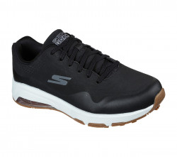 Womens Go Golf Skech-Air - Dos Water Repellent