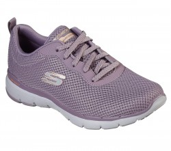 Womens Flex Appeal 3.0 - First Insight
