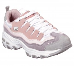 Womens DLites - Sure Thing