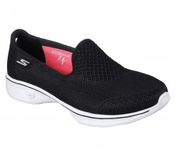 Womens GOwalk 4 - Propel