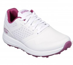 Womens Go Golf Max - Water Resistant