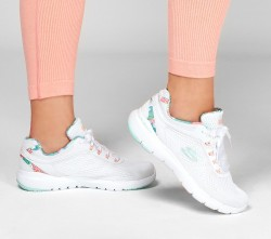 Womens Flex Appeal 3.0 - Tropical Princess