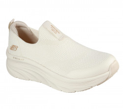 Womens Relaxed Fit D´Lux Walker - Quick Upgrade