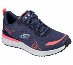 Womens TR Ultra - Happy Trails - Water Repellent