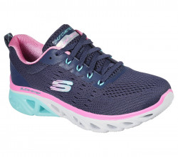 Womens Glide-Step Sport - New Appeal
