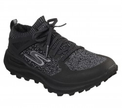 Womens GOrun Max Trail 5 Ultra