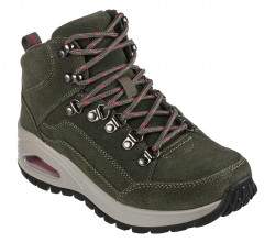 Womens UNO Rugged Water Repellent