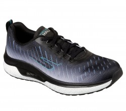 Womens GOrun Steady