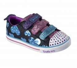 Girls Sparkle Lite - Flutter Fab