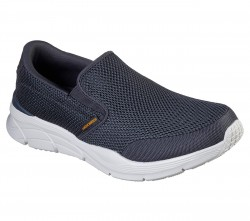Mens Relaxed Fit Equalizer 4.0 - Krimlin