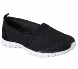 Womens EZ Flex 3.0