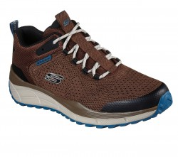 Mens Equalizer 4.0 Trail - Krylos Water Repellent