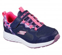 Girls Treas Lite - Waterproof