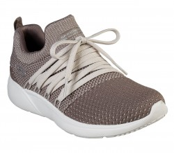 Womens BOBS Sparrow Sneaker Club