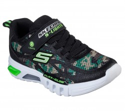 Skechers : Go Walk Sports Rush For Women