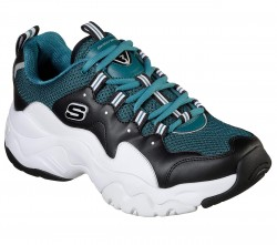 Mens DLites 3.0 - Silverwood