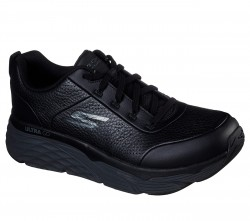 Mens Max Cushioning Elite