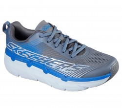 Mens Max Cushion - Premier