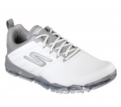 Mens GO GOLF Focus 2 - Waterproof