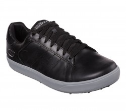 Mens GO Golf Drive 4  LX - Waterproof
