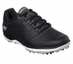 Mens GO Golf Pro 4 - Waterproof