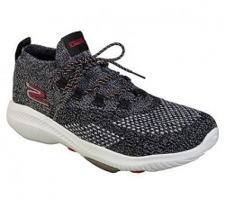 Mens GOwalk Revolution Ultra