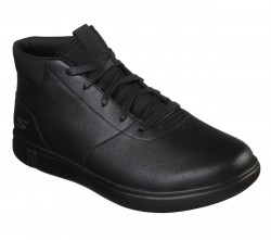 Mens On the Go Glide 2.0 Ultra