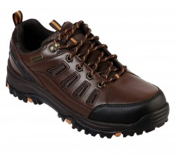 Mens Relaxed Fit Relment - Semego - Waterproof