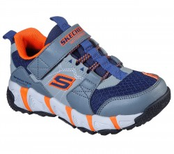 Boys Velocitrex - Pathwaze Waterproof