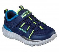 Boys Skechers Monster - Gryzos