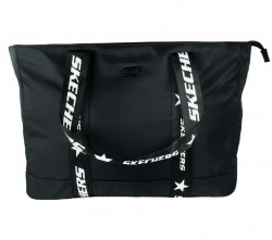 Skechers Ew Tote Bag