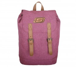 Skechers Simple Backpack