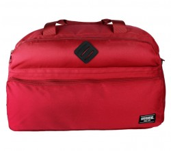 Skechers Duffle Bag