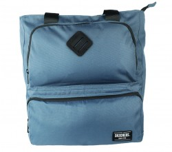 Skechers Tote Bag