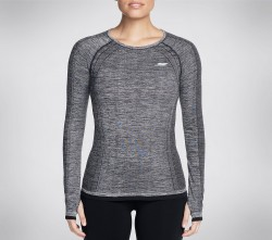 Womens Action LS