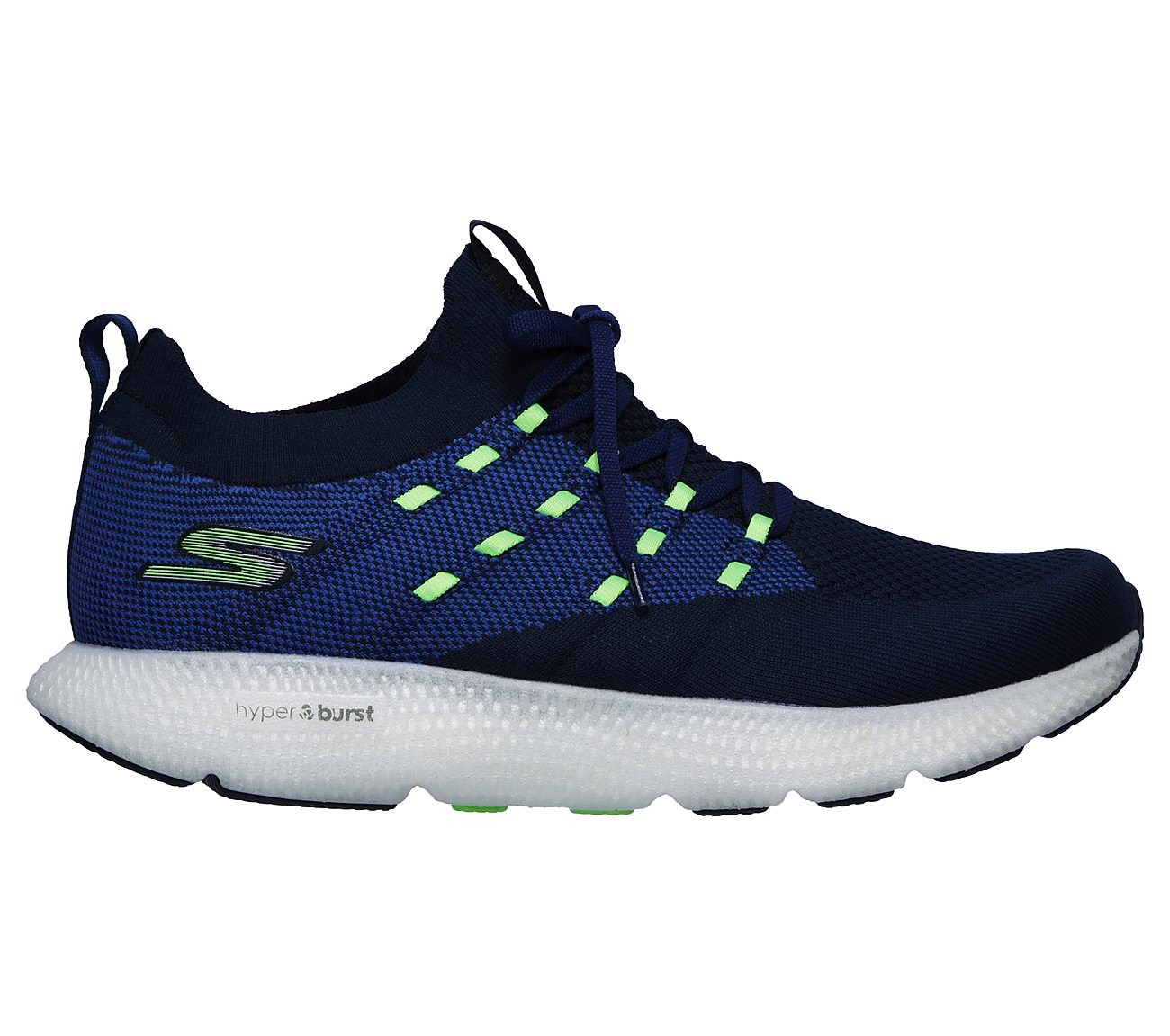 Skechers Men Shoes (7)